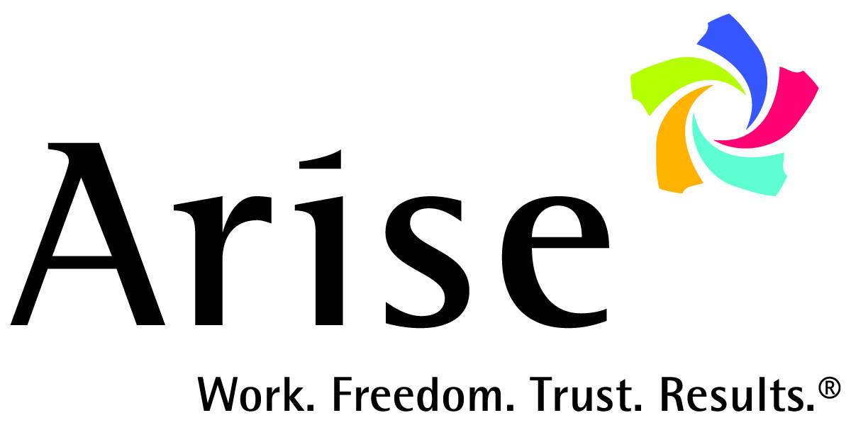Arise Virtual Solutions is a Scam and a Ripoff Work at