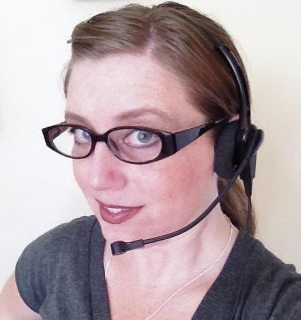 Pro Series Headset