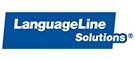LanguageLine Solutions Headsets