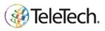TeleTech Headsets