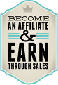 Home Agent Heasets Affiliate Program
