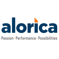Alorica@Home Headsets